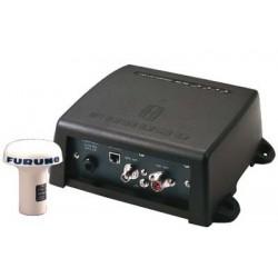 FA50 AIS Émetteur/Récepteur-FURUNO-IMD02955003-SeaElec.fr