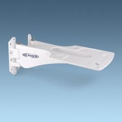 Support pour voilier pour radar de 49/61cm SEAVIEW