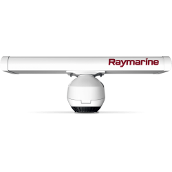 Antenne poutre Magnum 48''RaymarineE70490