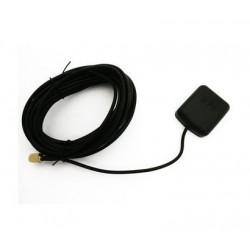 Antenne GPS PASSIVE pour RT1050 / RT1050 AIS Navicom
