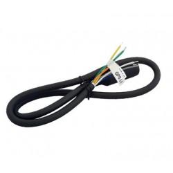 Câble NMEA pour RT450/550/650 (Nouvelle Génération) Navicom