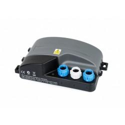 Convertisseur capteurs instrument iTC-5RaymarineE70010