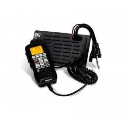 VHF Fixe GPS avec NMEA2000, NMEA 0183 et récepteur AIS(prix promo) Navicom