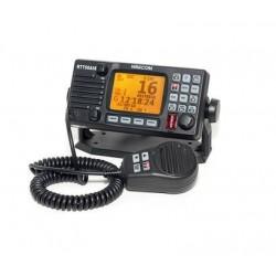 VHF fixe RT750 avec AIS Navicom