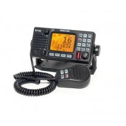 VHF fixe RT 750 Navicom