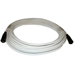 Câble Data Quantum 5, 10 ou 25MRaymarineA80274