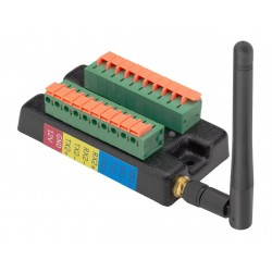 NMEA 0183 Wi-Fi Router  Yacht Devices