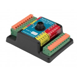 Circuit Control Yacht Devices
