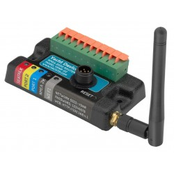 NMEA 2000 Wi-Fi Router Yacht Devices