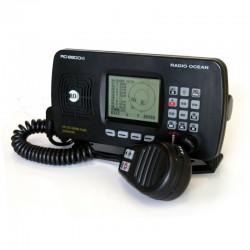 RO6800 AIS