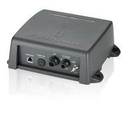 Module sondeur BBDS1 FUR/IMD03217001FURUNO