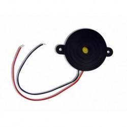Amplificateur d'alarmeRaymarineT139