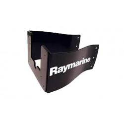 Etrier de mât, 1 position pour Maxi ou Master Raymarine