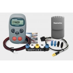 S100 wireless remote & ST1 to STNG kit