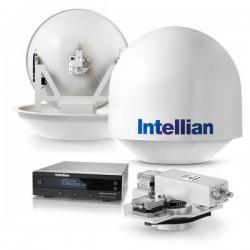 I5P Antenne satellitaire TV...