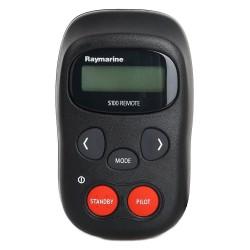 Télécommande S100 seule Raymarine