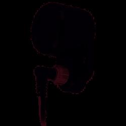 Alarme extérieure STNG (livrée avec câble branche 1m)RaymarineA80614