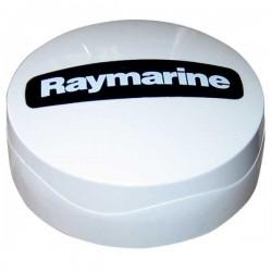 Antenne GPS avec NMEA 0183 Raymarine