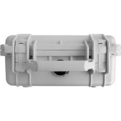 Boitier de protection rigide Série THRaymarineA80023