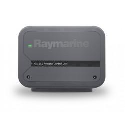 Boîtier de puissance ACU-150 Raymarine
