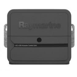 Boîtier de puissance ACU-200 Raymarine
