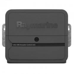 Boîtier de puissance ACU-300RaymarineE70139
