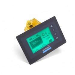 Gestionnaire de batteries Seatronic shunt 350A  EGBMS1