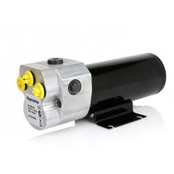 Pompe hydraulique réversibleRaymarineE12139