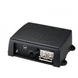 DFF3 Module sondeur numérique 28 à 200kHz-FURUNO-IMD02949001-SeaElec.fr