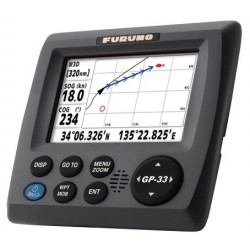 GP33-FURUNO-IMD02924001-SeaElec.fr