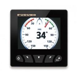 "FI70 Indicateur multifonction couleur 4,1""-FURUNO-IMD03413001-SeaElec.fr"