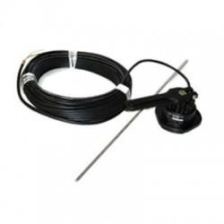 FAP-6112 Feed Back Pro rotatif en aluminium et 20m de câble pour NavPilot Série 700/600/500/301-FURUNO-9052700-SeaElec.fr