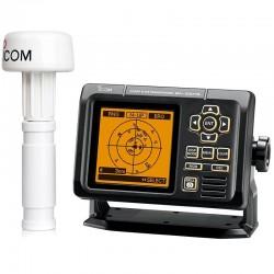 MA-500TR AIS transponder