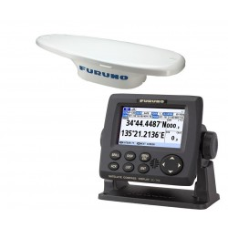 SC70 Compas Satellitaire 12-24Vcc--IMD03452001-SeaElec.fr