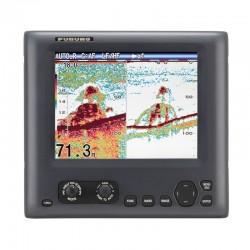 """FCV288 Sondeur graphique numérique LCD 10,4"""" couleur 300cd/m²-FURUNO-IMD03379001-SeaElec.fr"""