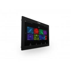 """AXIOM XL 24 - Ecran tactile 24"""" Glass Bridge multifonctions"""