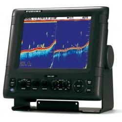 """FCV295 Sondeur graphique numérique LCD 10,4""""-FURUNO-IMD02956001-SeaElec.fr"""