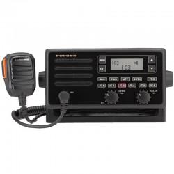 LH5000 Mégaphone de 30W...