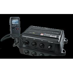 FM4850 VHF Black-box...