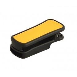 Clip ceinture pour RT320/RT330