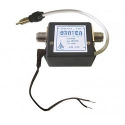 Duplexeur pour VHF,...