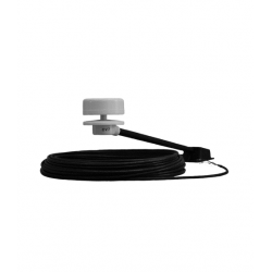 CV7 avec interface WindyPlug (NMEA2000)