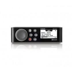 RA70 Lecteur Stéreo Radio...