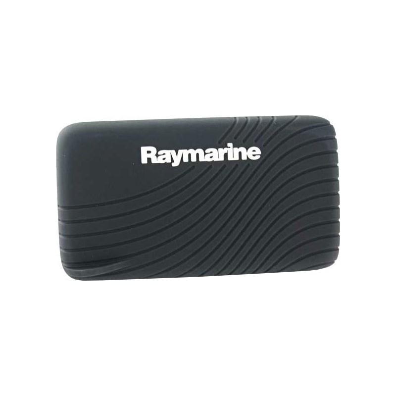Cache i40RaymarineR70112