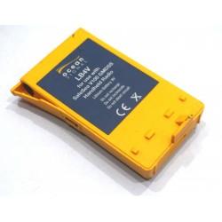 Pile Lithium GMDSS LB4V