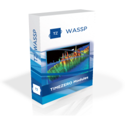 Module WASSP Intégration...