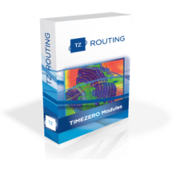 Module Routage (Routage +...