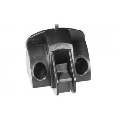 Capteur vitesse/température tableau arrière câble 13,8mRaymarineE26005