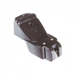 Sonde tableau arrière (P66) câble 13mRaymarineE26027-PZ