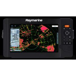 Element 7 S - Écran GPS Wi-Fi Raymarine